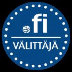 KOTISIVUT-YRITYKSELLE-Mainostoimisto Primasan Paimio