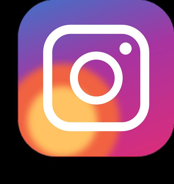instagram-näkyvyyttä-yrityksille